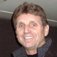 Ray Mohr