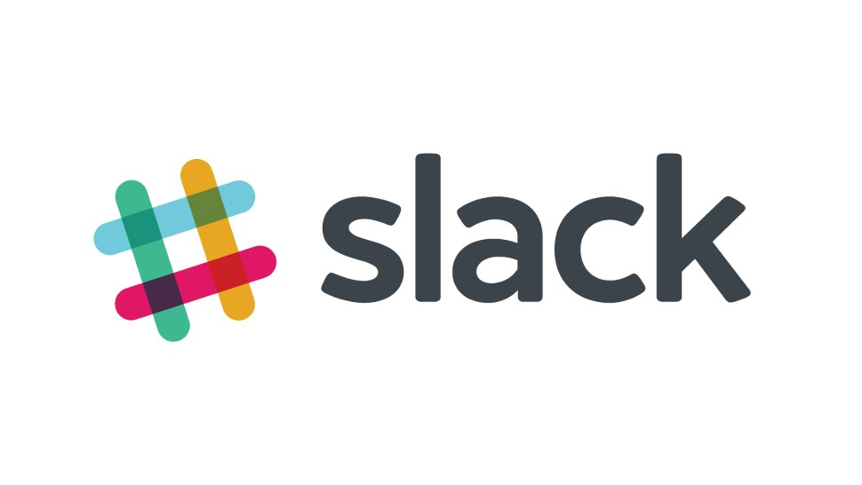 Freedom to Focus – The Slack Channel