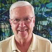 Charles Utter