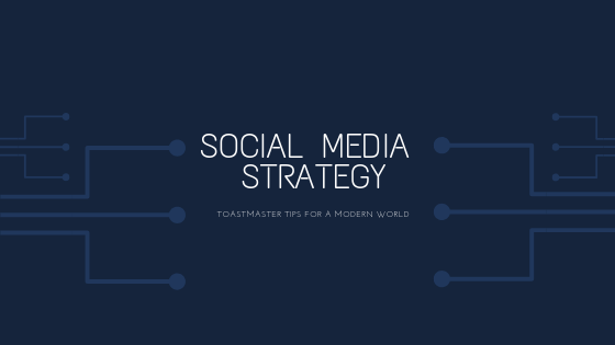 Social Media Audit and Strategy
