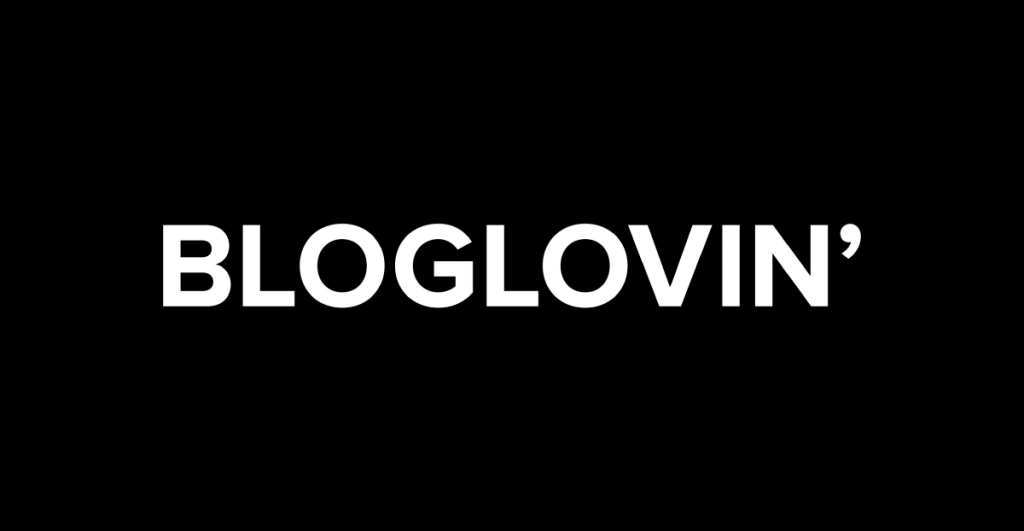about printing service in bloglovin