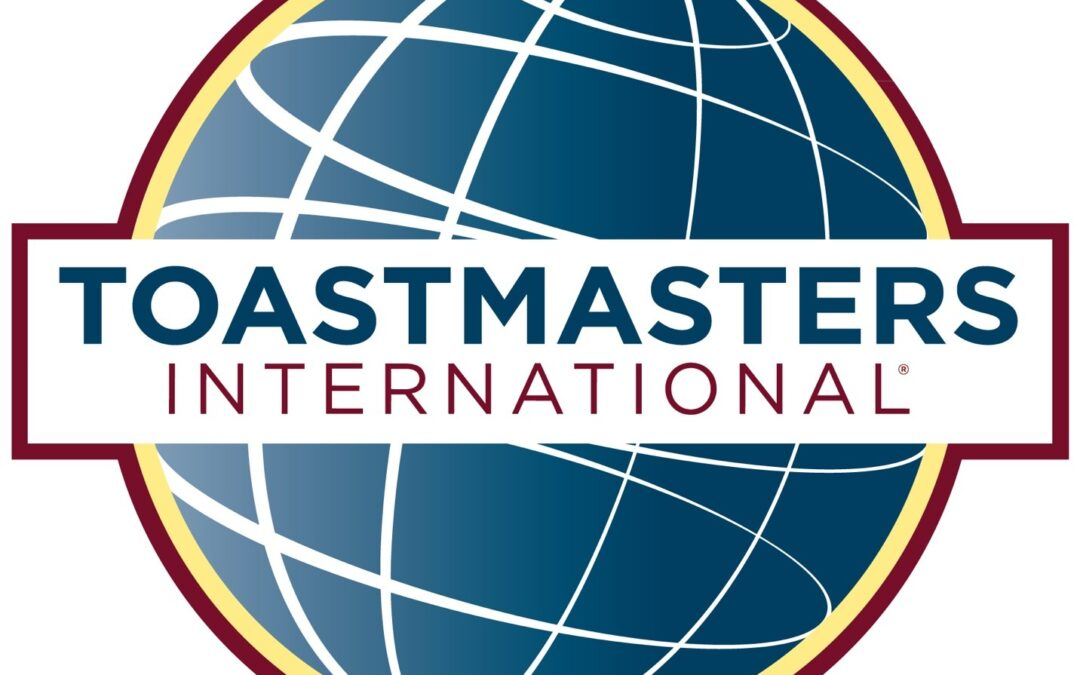 Highlights from First-Ever Virtual Toastmasters International Convention by Jacqueline L. Smith